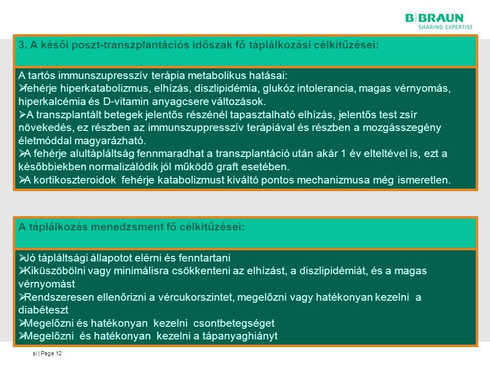 A folyadékkorlátozás hatása a pangásos szívelégtelenségben, amelyet bonyolítanak a hiponatrémia