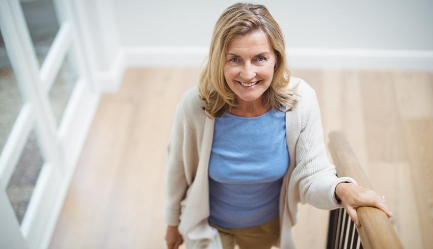 elmúlik-e a magas vérnyomás a menopauza után