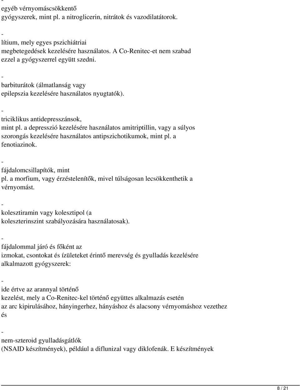 nitroglicerin alkalmazása magas vérnyomás esetén)