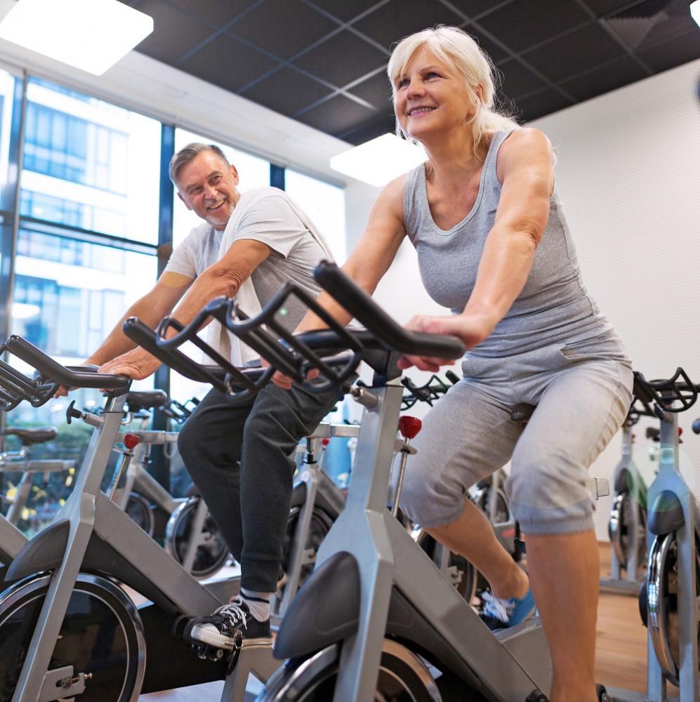 hogyan lehet gyógyítani az 1 fokú magas vérnyomást