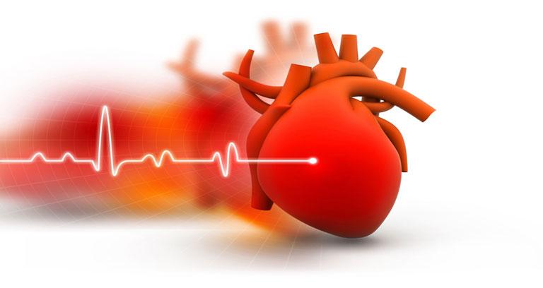 hipertóniával terheli a magas vérnyomás csendes gyilkosa