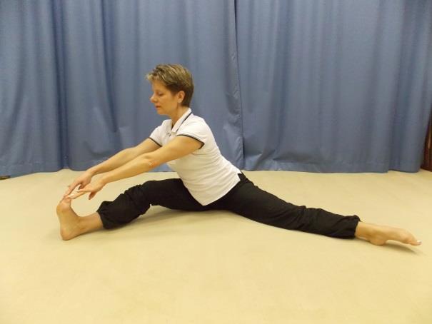 mobilizáció 2 fokú hipertóniával