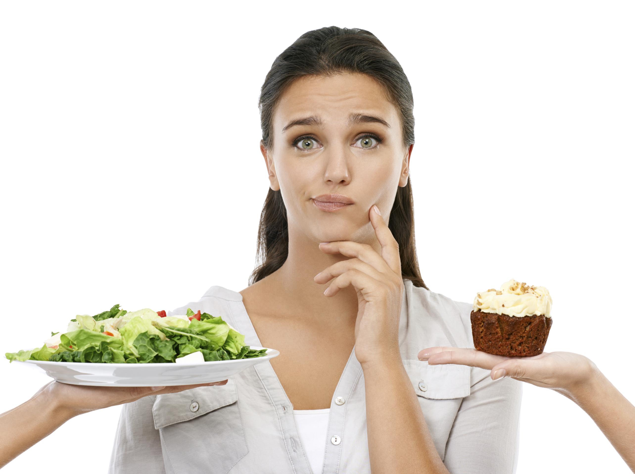 magas vérnyomás hogyan kell enni fújja a magas vérnyomást
