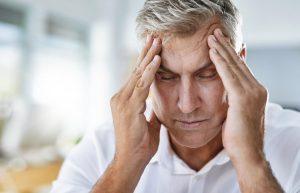 ideges magas vérnyomás hogyan kell kezelni