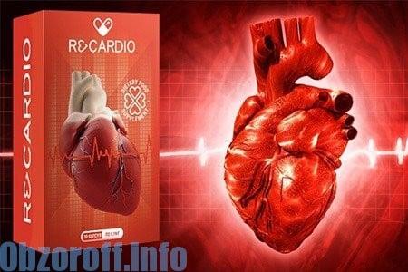 magas vérnyomás csoportonként és kockázat szerint