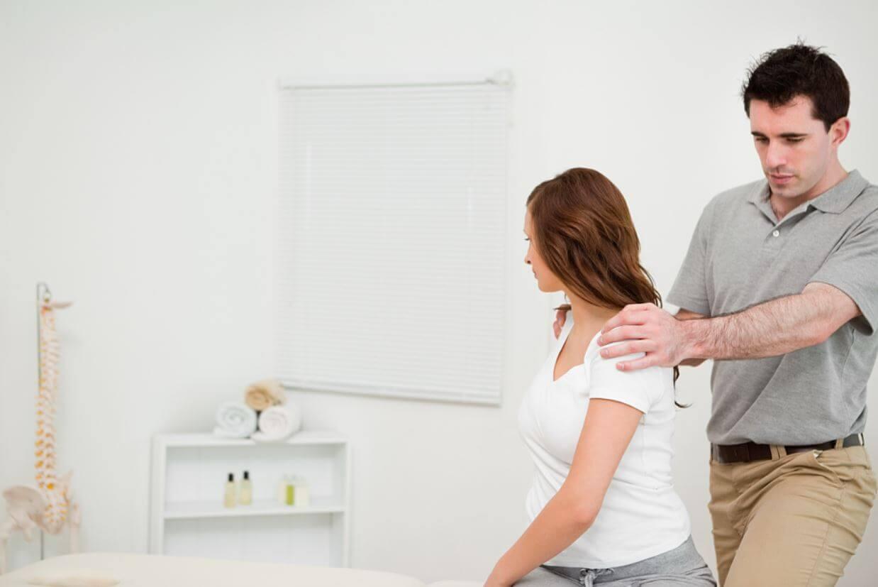 a scoliosis hipertóniára gyakorolt hatása
