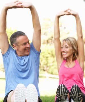 zselatin hipertónia magas vérnyomás gyógyszerallergia