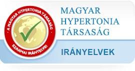 az egészség átviteli hipertónia)