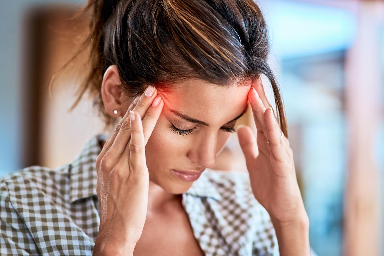 hogyan lehet megállapítani hogy van-e magas vérnyomás magas vérnyomás amikor nem tud gyógyszert szedni