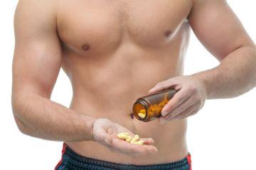 lehetséges-e súlyemelés hipertóniával magas vérnyomás vds