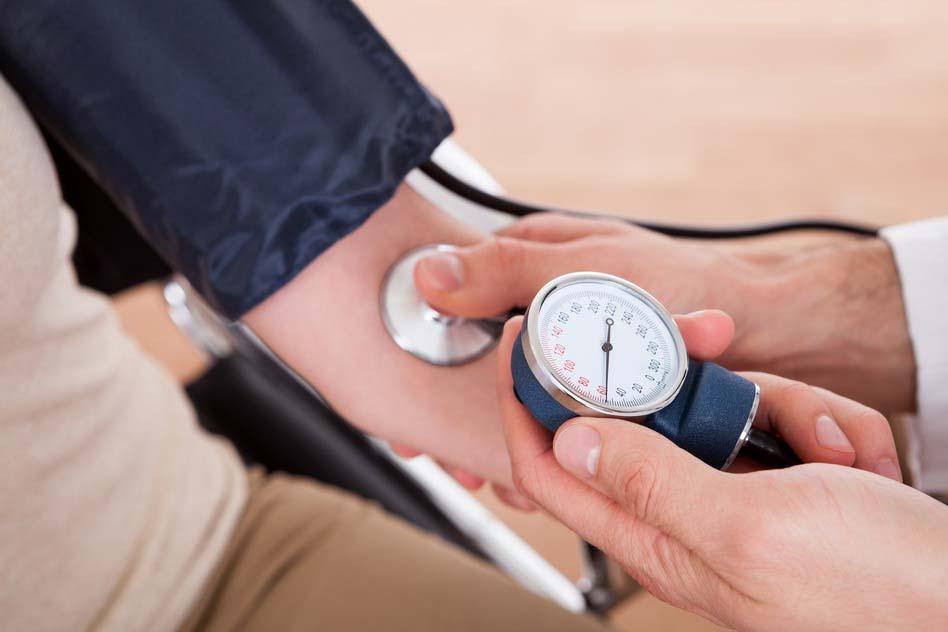 magas vérnyomás időseknél népi gyógymódokkal