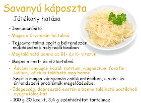 foszfor magas vérnyomás esetén)