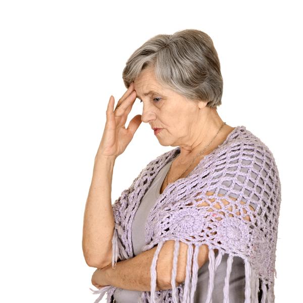 magas vérnyomás szédül mit kell tenni)