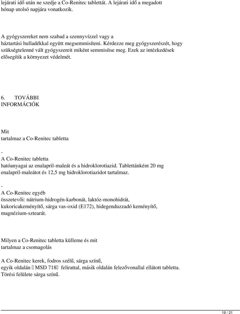 hipertónia gyógyszer co-renitec)