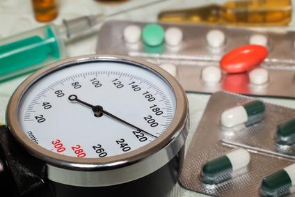 első fokú magas vérnyomás hogyan lehet vele élni szabályozatlan magas vérnyomás