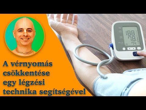 hányinger szédülés magas vérnyomás magas vérnyomás és népi kezelési módszerek