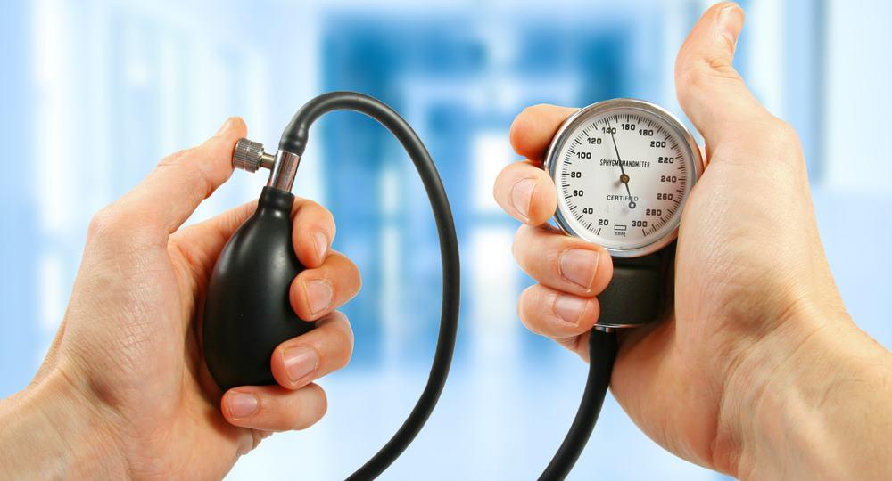 magas vérnyomás nyomás 160)