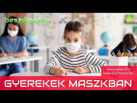 síró légzésű hipertónia videó