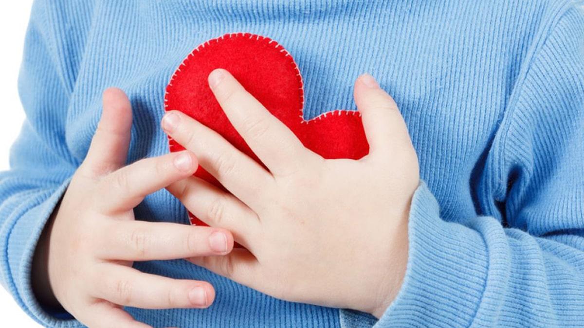 szerzett szívbetegség magas vérnyomás