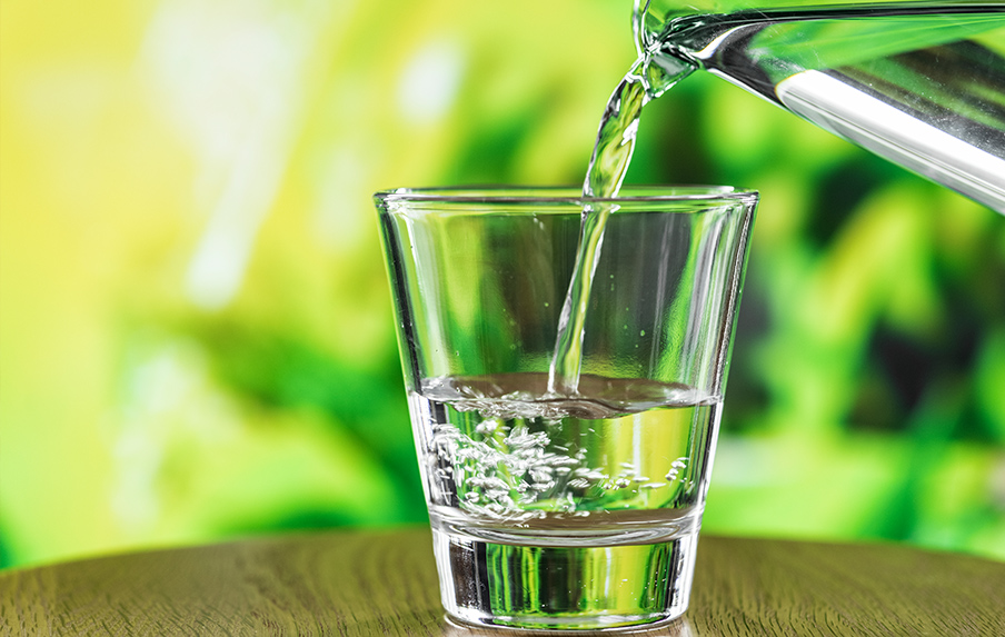 Ajánlott italok magas vérnyomás esetén a magas vérnyomás veszélye
