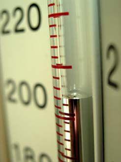 a magas vérnyomás világnapjának mottója 2020 160 nyomás a hipertónia melyik szakaszában