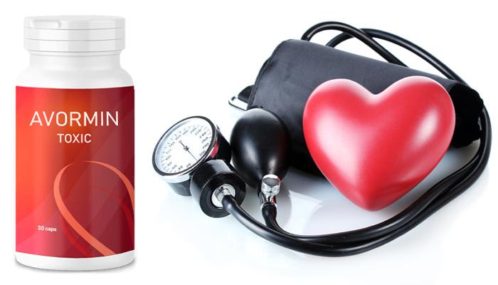 az ivan tea előnyei a magas vérnyomás ellen hogyan kell kezelni a magas vérnyomás magas vérnyomását