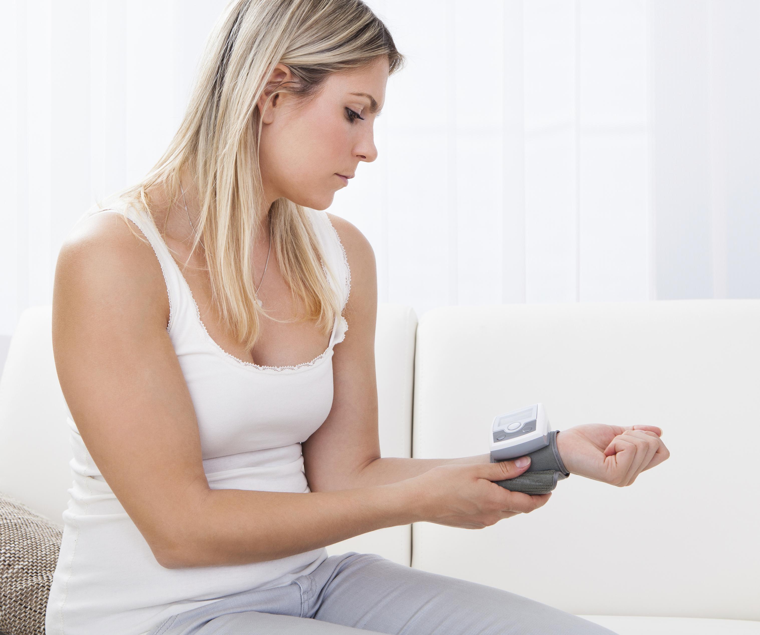 magas vérnyomás betegség ütemterve 2020