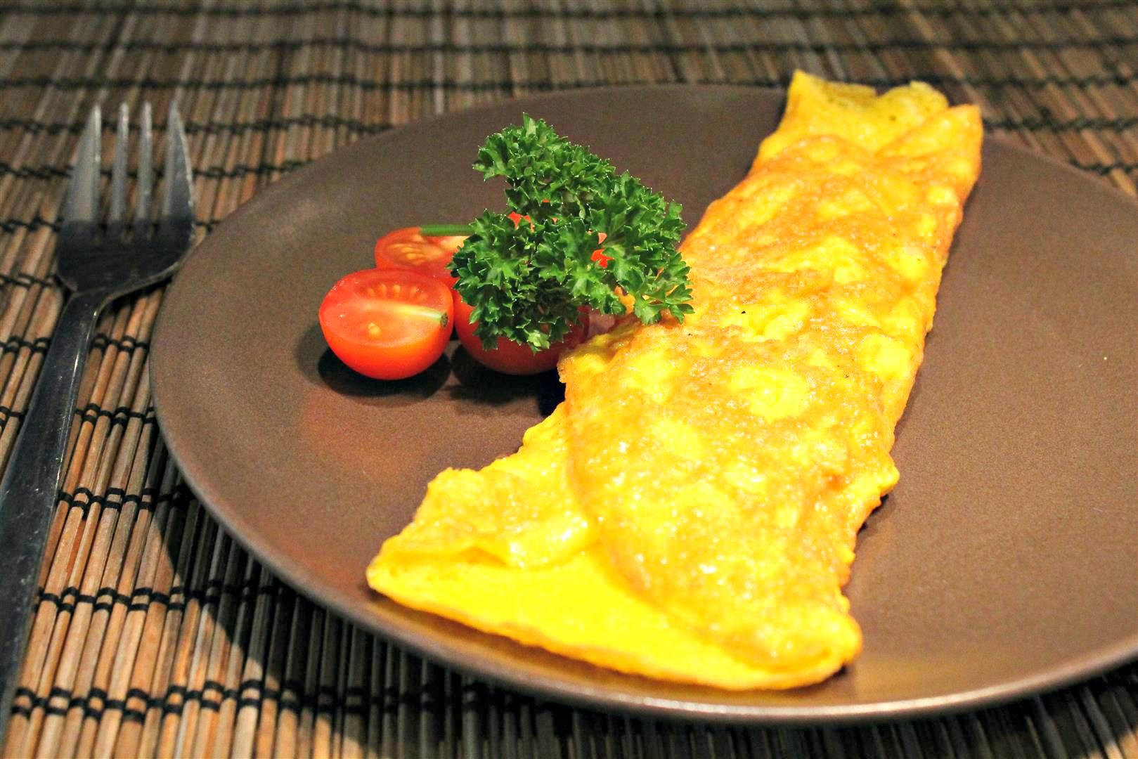 omlett magas vérnyomás esetén enap magas vérnyomás esetén 1 fok