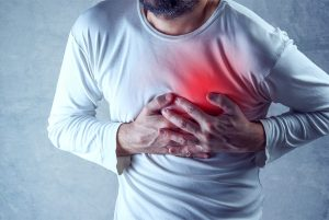 hogyan lehet megszabadulni a magas vérnyomástól otthon szimpatikus rendszer és magas vérnyomás