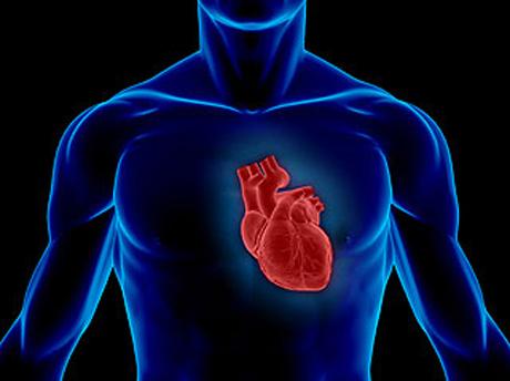 magas vérnyomás szívbetegség