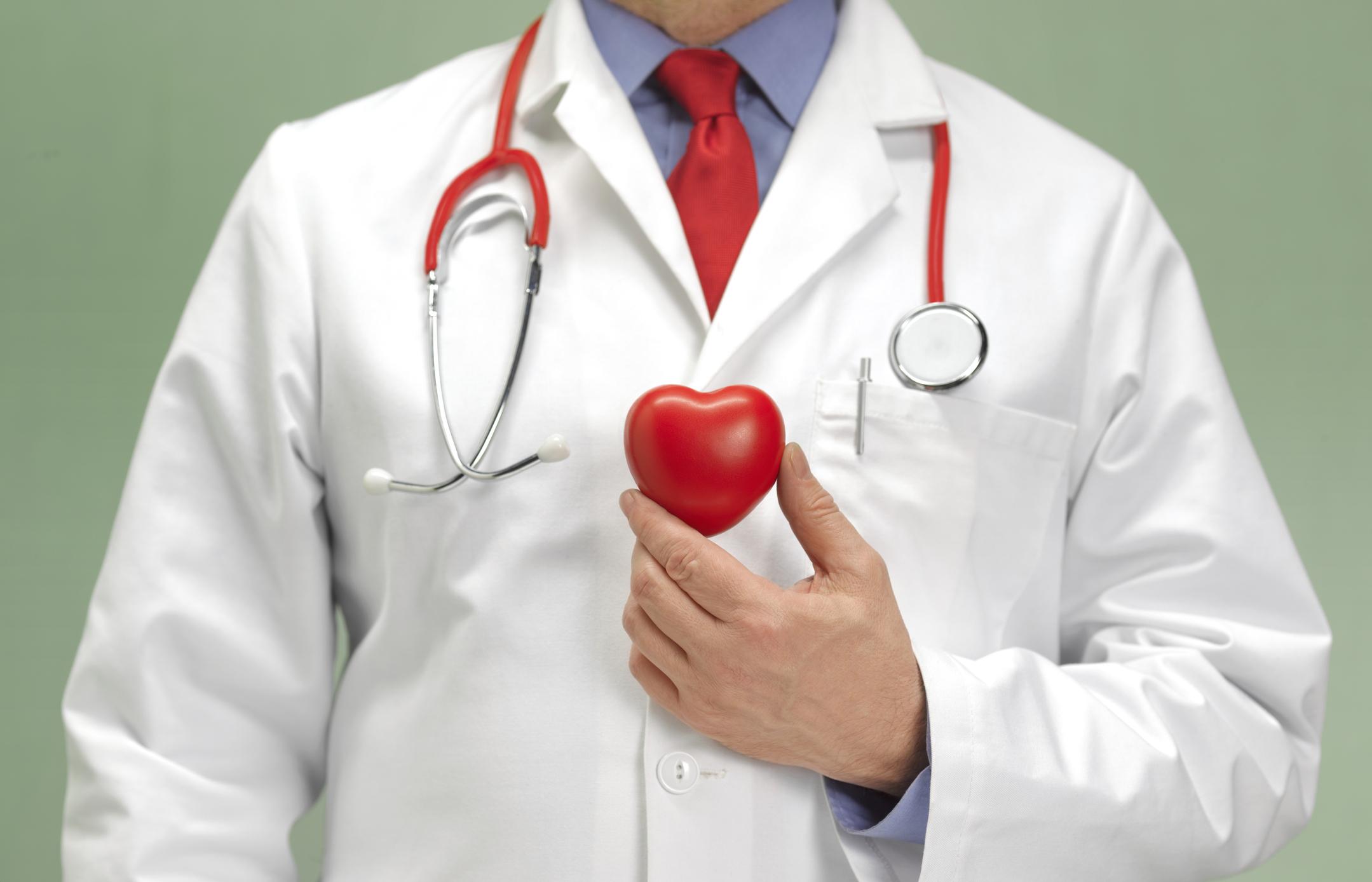 tanács magas vérnyomásban szenvedőknek