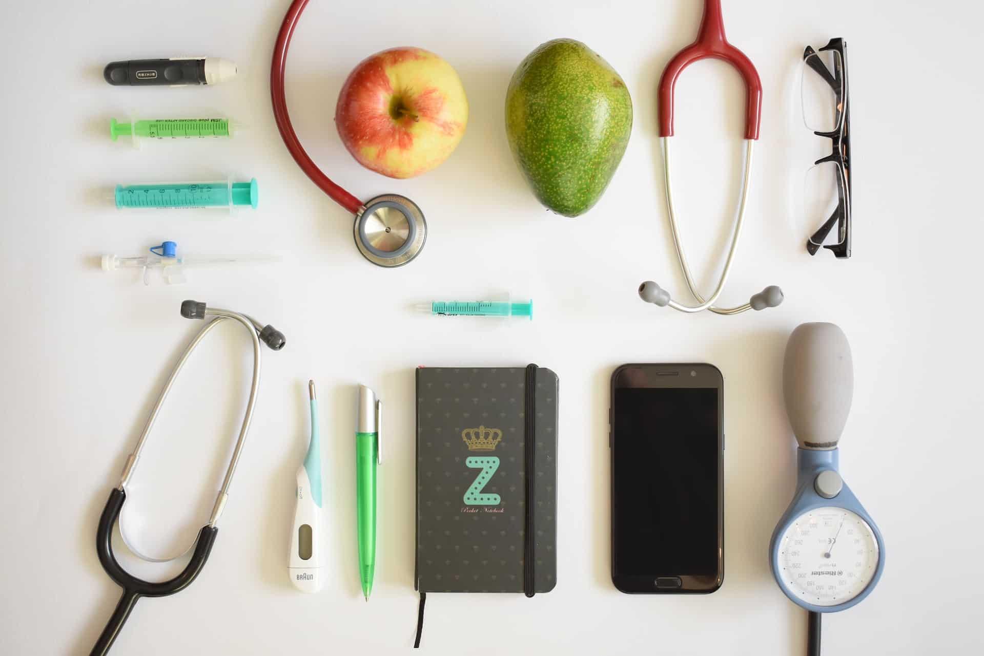 gyógyítható-e a 2 fokú magas vérnyomás
