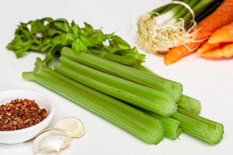 magas vérnyomás egyszerű receptek)