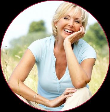 gyomor és magas vérnyomás magas vérnyomás vese kezelése