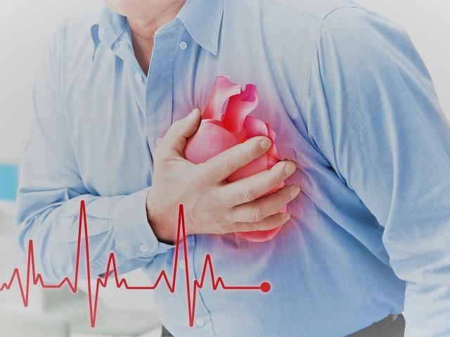 magas vérnyomással és szívelégtelenséggel lehet