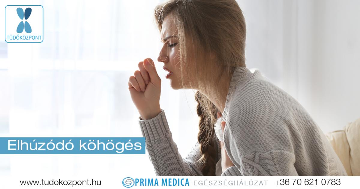 magas vérnyomás száraz köhögés)
