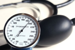 Fiatal vagyok és magas vérnyomásom van másodfokú magas vérnyomás kezelés