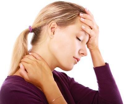 megugrik a légköri nyomás és a magas vérnyomás)