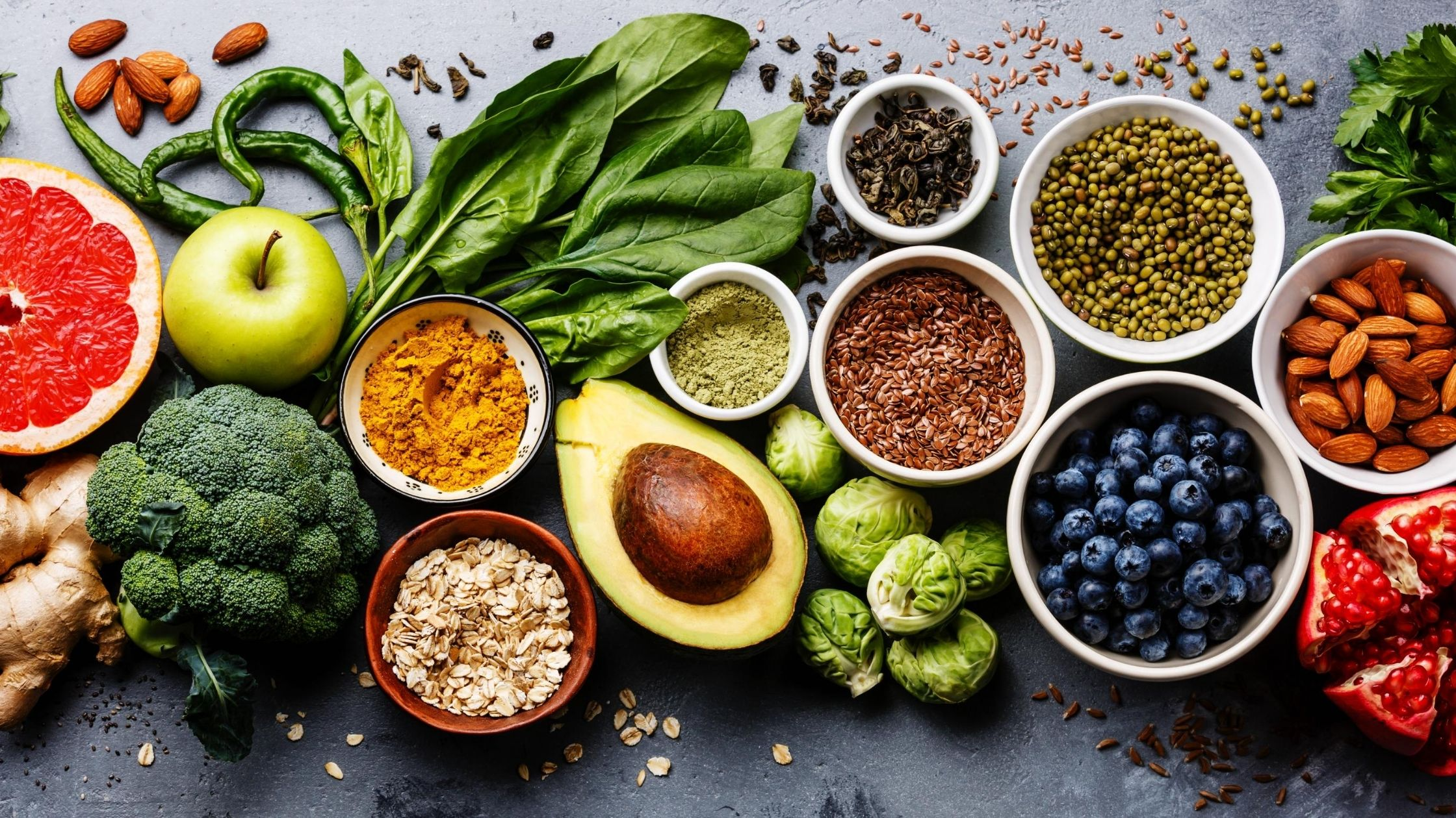 táplálék magas vérnyomás esetén 2)