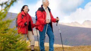30-ig terjedő magas vérnyomást okozhat vese hipertónia okai