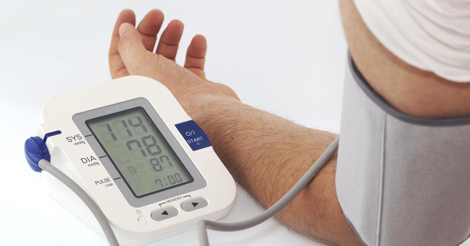 A magas vérnyomás tünetei, lehetséges okai és megelőzése