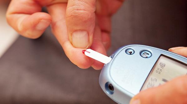 diéta a cukorbetegség magas vérnyomásához