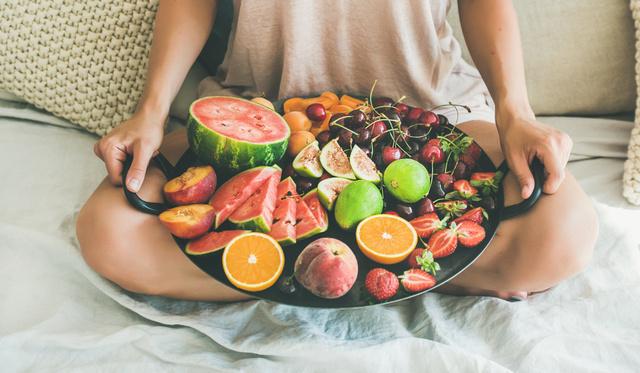táplálék magas vérnyomásért idősek számára)