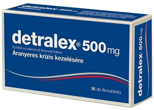 éjszaka magas vérnyomás elleni gyógyszerek