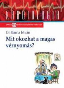 könyvek a magas vérnyomás táplálkozásáról)