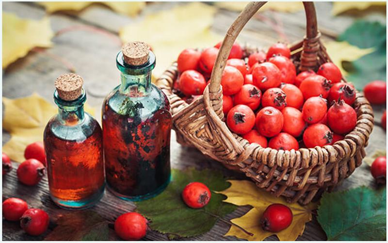 áztatott alma magas vérnyomás ellen)