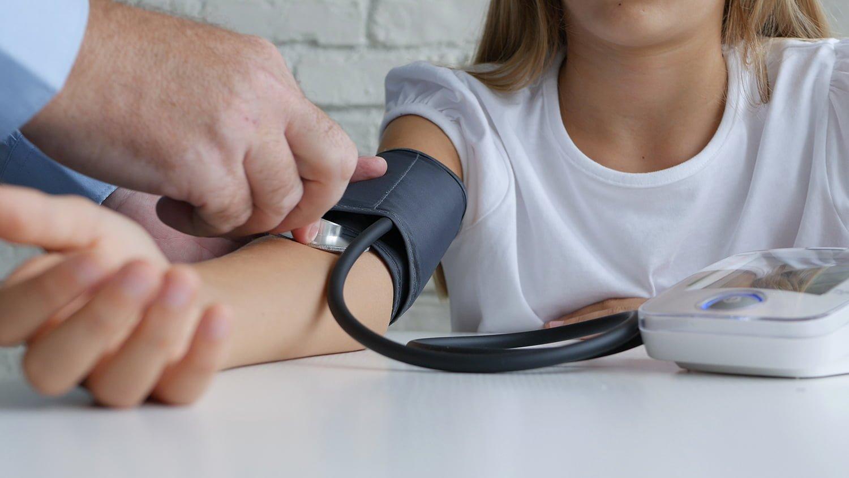 magas vérnyomás hogyan lehet megmenteni egy személyt