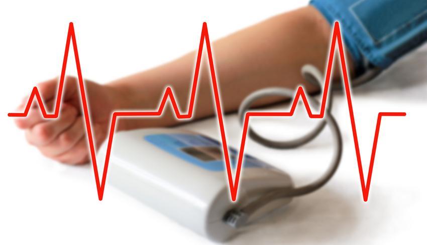 mit jelent a 3 fokozatú magas vérnyomás)