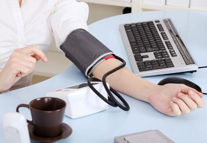 Hogyan csökkenthető a magas vérnyomás? - Pistike viccújság
