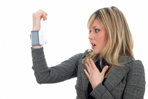 rák és magas vérnyomás kombinációja milyen gyógyszer magas vérnyomás mellékhatások nélkül